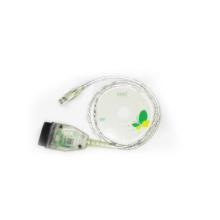 Mazda OBD Tool Auto Diagnostic Scanner Airbag Module
