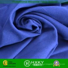 Полиэстер атласная ткань кожи персика для домашнего текстиля и подушка