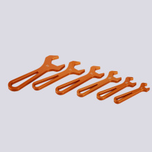 OEM for Spanner Set Tuber Bending Tool For Auto Repair export to France Manufacturers
