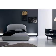 High Quality Popular Modern Master Beds
