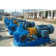 Gear Pump (KCB2500)