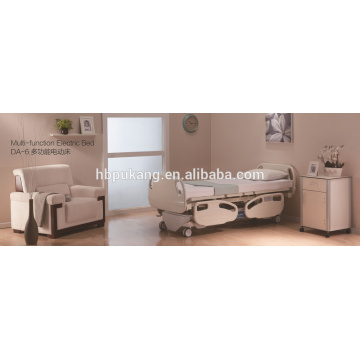 DA-6 Multi-function electric bed for the elderly