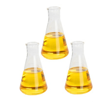 Widely Used 99% Purity Wholesale Algal Oil 3 DHA Algal Oil