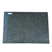 2018 Hot Selling Marble Chopping Board