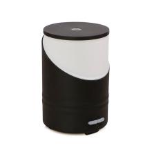 Распродажа ароматизатора для мини-рабочего стола на Amazon