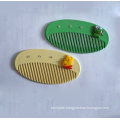 Hotselling Cute and Funny Children Hair Combs