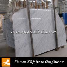 A Grade Italian White Carrara Marble Prices