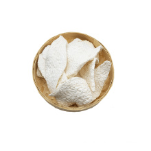 Most selling products dried fresh guang chinese yam