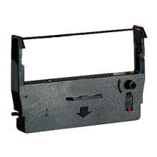 Cobol Alta Qualidade Impressora Fita Erc-37
