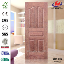 New Design Wood E1 Rosewood Insider Door Sheet