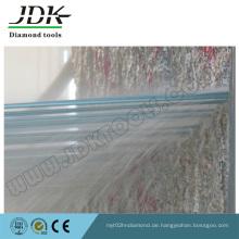 Multi-Wire-Säge für Granit-Plattenschneiden