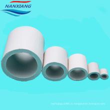 Керамическое rasching кольцо упаковки для химической