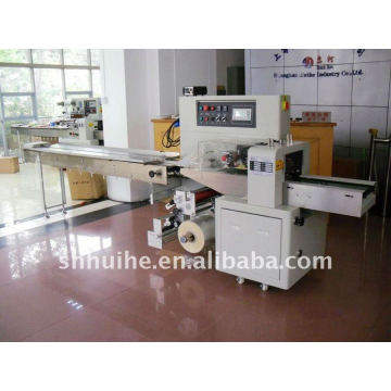 Spaghetti Automatic Packing Machine