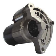 BOSCH STARTER NO.0001-116-003 for CITROEN PEUGEOT