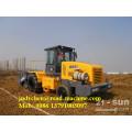 WB18 Heavy Construction Equipment Estabilizador de suelos de 1800 mm