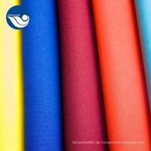 Günstige 100% Polyester High Quality Mini Matt Stoff