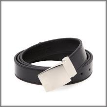 Boucles de ceinture à bas prix