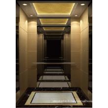 Motor de disques Passenger Elevator Mrl From Logo Xizi