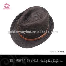 Трикотажные зимние шапки зимние шапки и кепки дамы зимняя шапка