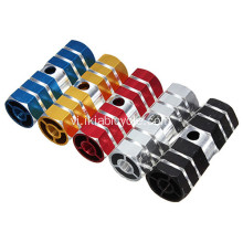 Folding Bike Foot PEG