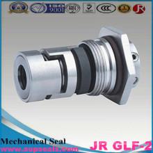 Fornecedor de Selos Mecânicos Adequado para Grundfos-12mm, 16mm, 22mm