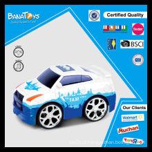 Novo b / o brinquedo para crianças baratas brinquedo plástico carros