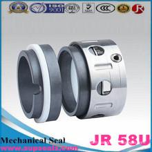 Joint mécanique de pompe à eau multi-ressort 58u pour John Crane