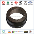 trctor/ truck disc brake drum for dong feng 66864F 3600A