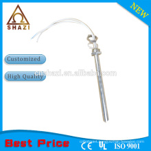 China manufacturer good quality cartridge immersion heater
