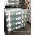 agriculture Hay silage bale net wrap