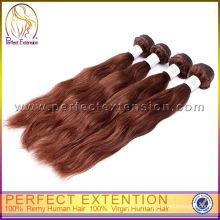 Cheap Filipino Natural Colored Curly Extensions Human Virgin Hair