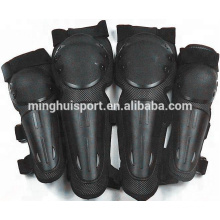 Motorcycle ATV Racing Protective Gear Knee Protector Shin Body Pads Knee Guards