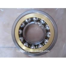 Rodamientos de bolas de contacto angular QJ332