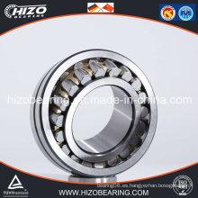 Rodamiento de rodillos esférico a rótula autoalineable (23180CA)