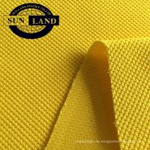 100 Polyester dickes Maschengewebe für Eishockeytuch