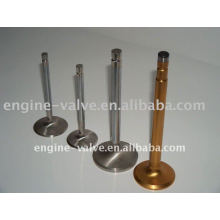 engine parts for KOMATSU 4D155