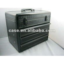 алюминиевый ящик для инструментов (новый)
