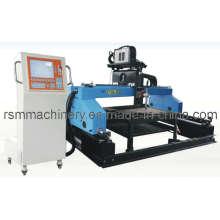 Máquina de corte de plasma Máquina de corte de plasma