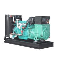 Grupo electrógeno de 50kVA Deutz Engine Diesel