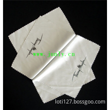 Lens Wiping Cloth