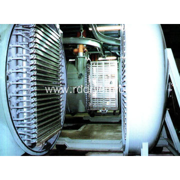 Algae sludge drying equipment