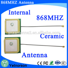 2018 Yetnorson 16 dBi High Gain Internal Functional GPS Navigation Antenna