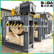 High Frequency Woodworking Machinery ,Hydraulic Press For Bent Wood (YX150-SA)