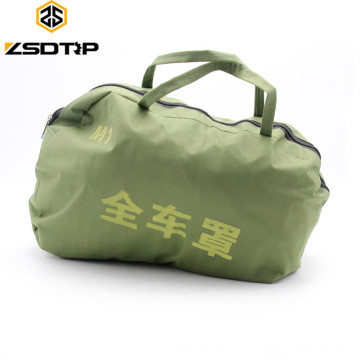 SCL-2015040036 Motorcycle Carage Motorcycle Tire Cover for 750cc, Motorcycle Tent
