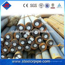 Proveedor de China nuevo 4140 barra de acero productos únicos para vender
