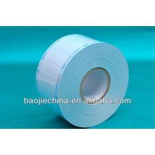 Papel de grado Medcial para envases de esterilización