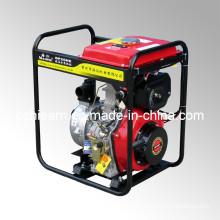2 Inch High Pressure Centrifugal Diesel Water Pump Price (DP20HE)