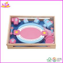 2014 nouveau jouet en bois instrument de musique, musique instrument en bois populaire et vente chaude musique instrument coloré W07A050