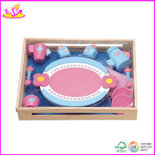 2014 New Wooden Instrument Music Toy, Popular Wooden Instrument Music and Hot Sale Colorful Instrument Music Set W07A050