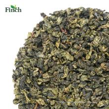 Finch Best Brand Anxi Tie Kuan Yin Tea,Oolong Tea Extract,Good Flavor Chinese Oolong Tea